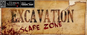 Scarezone_ Exvacation