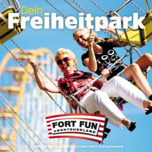Freiheitpark_600x600_Wellenflieger