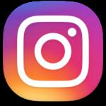 demnächst: Instagram