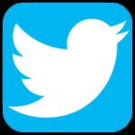demnächst: Twitter