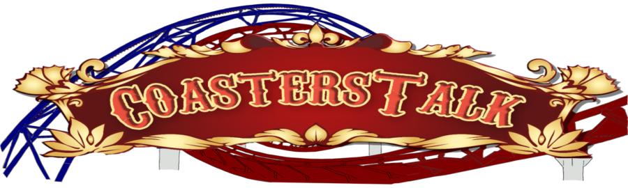 CoastersTalk